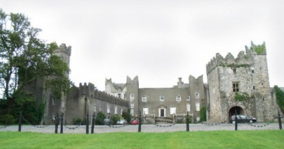 feature-5a-howth-castle