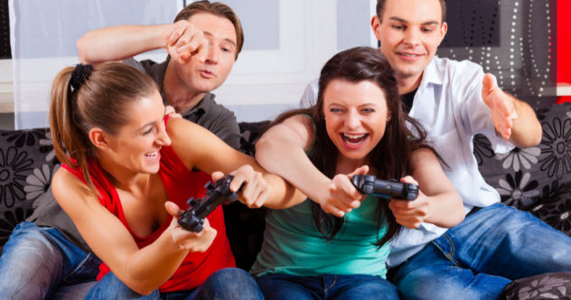 feature-a-1-video-game-fast-reactions_000047852944_Small