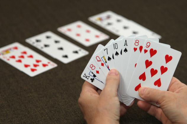 3-bridge-card-game_000010156597_Small