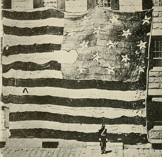 667px-Fort_McHenry_flag