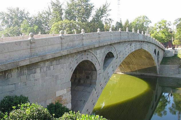 7Zhaozhou_Bridge