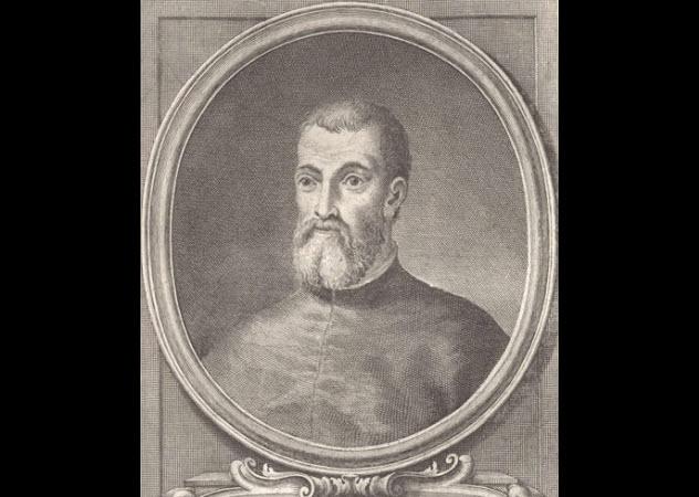 9-Jacopo-Bonfadio