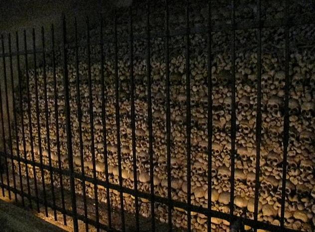 9-st-florian-ossuary
