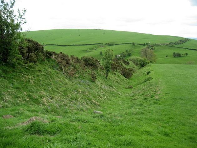 Offa's_Dyke_near_Clun
