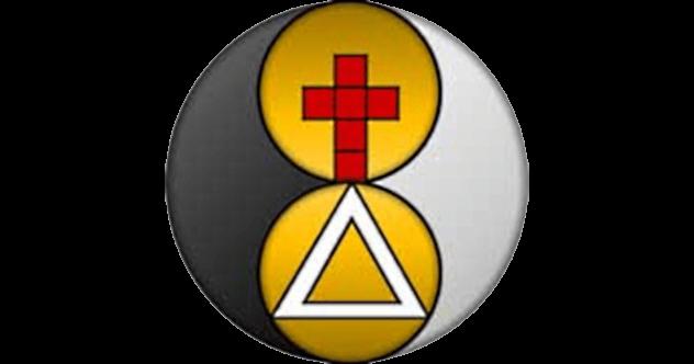 Open Source Golden Dawn