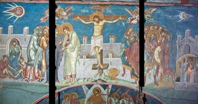 feature-crucifixion-of-christ