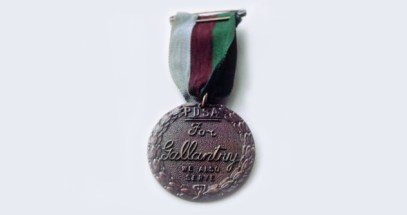 feature-dickin-medal
