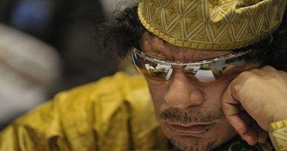 rsz_640px-muammar_al-gaddafi_12th_au_summit_090202-n-0506a-324