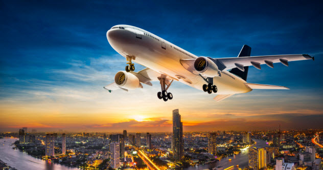 2-airplane-over-city_000074093137_Small