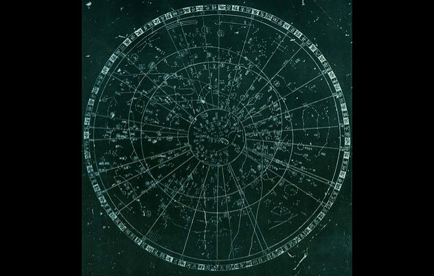 2-chinese-constellations