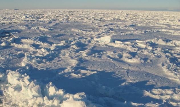 2-glacier_000092776277_Small