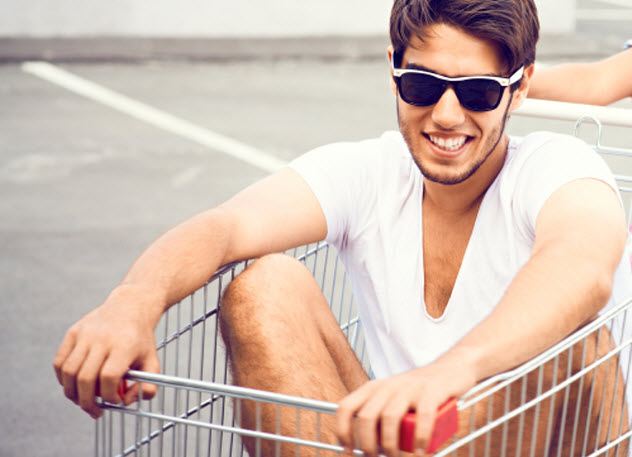3-guy-in-shopping-cart_000026041466_Small