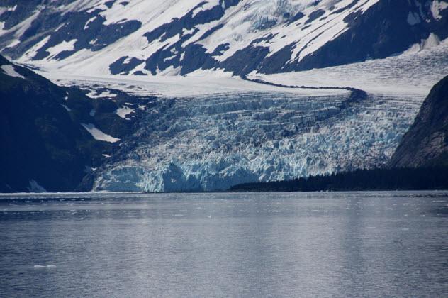 6-receding-glaciers_000083114863_Small