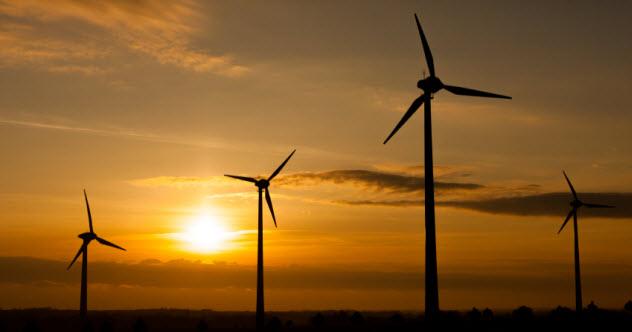 7-wind-farms_000078431935_Small