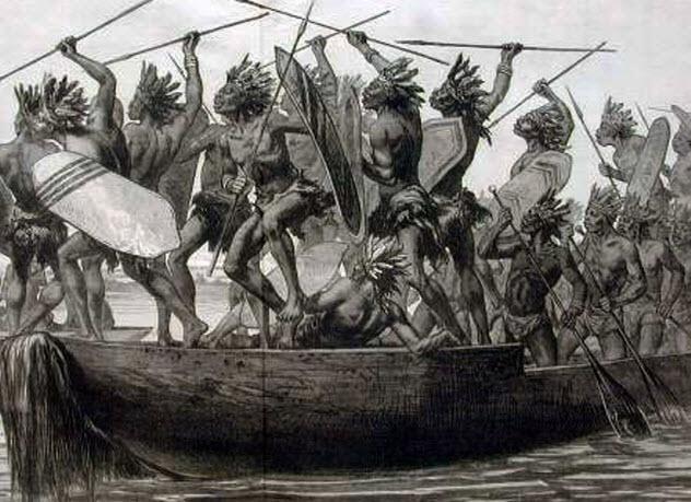 7a-kongo-warriors copy