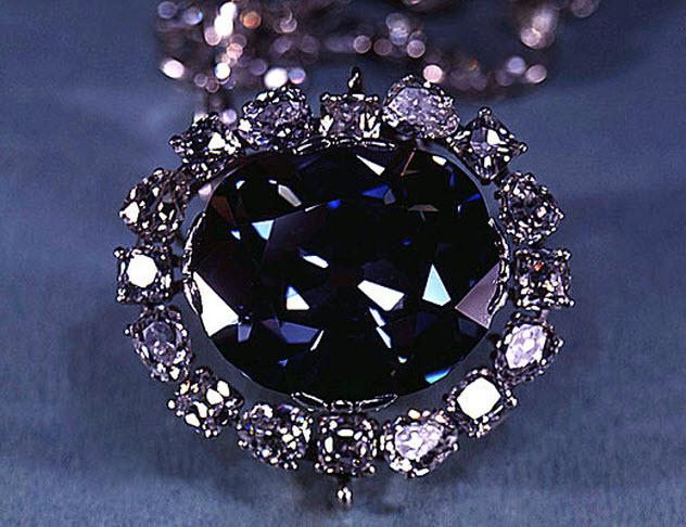 1a-hope-diamond