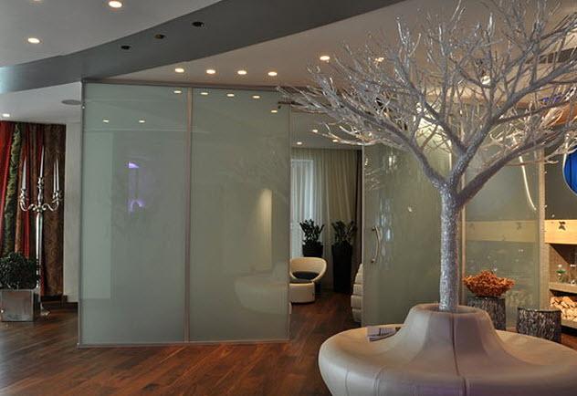 6-smart-glass-office