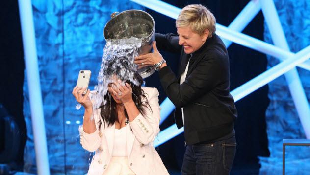 2a-kardashian-degeneres-ice-bucket