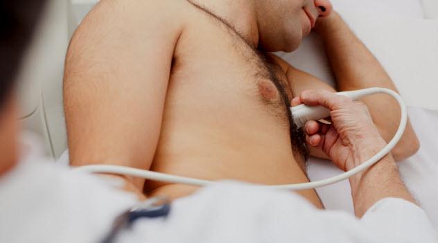 2b-heart-ultrasound_18430215_SMALL