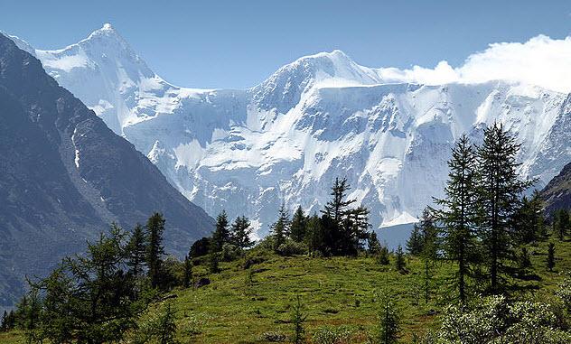 4-altai-mountains