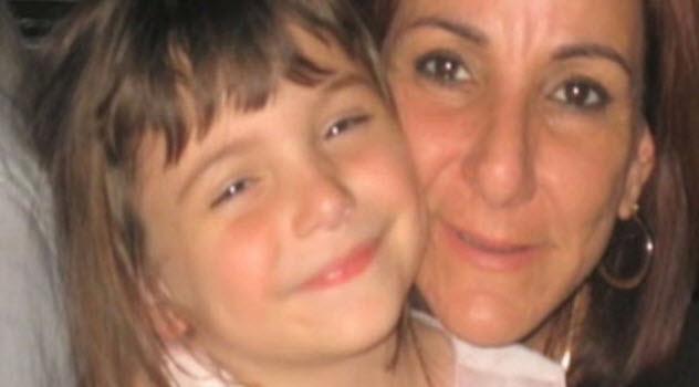 5a-Nancy-Joey-Bochicchio
