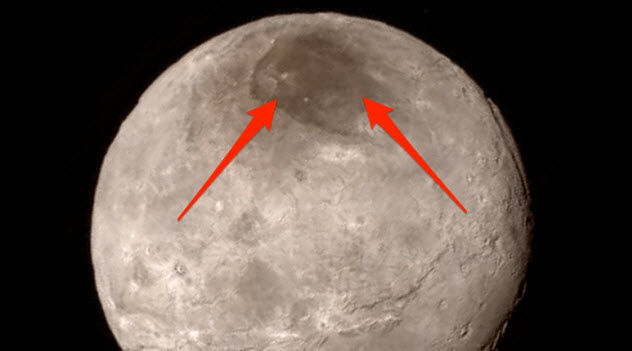 7a-charon-red-blotch