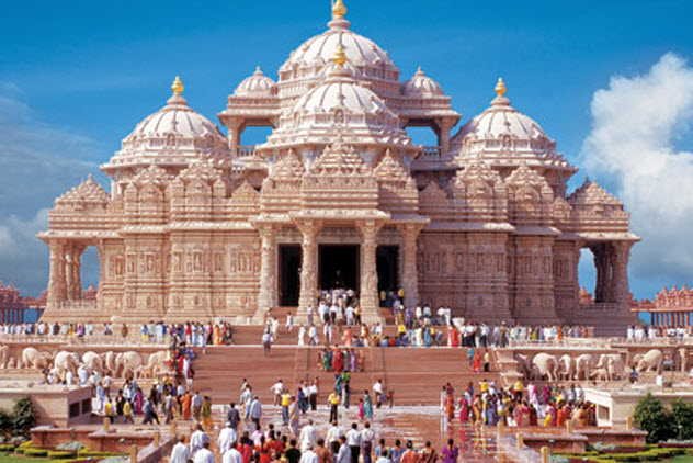 8c-largest-hindu-temple-world
