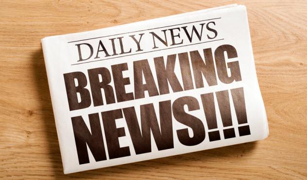 8e-breaking-news_42630594_SMALL
