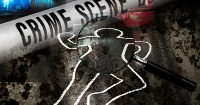 crime-scene-murder-body-chalk-outline-web-generic