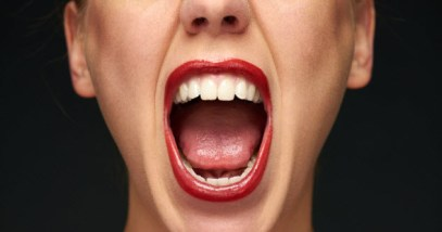 feature-a-mouth_75646415_SMALL