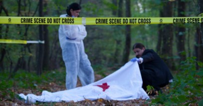 feature-canada-murder-mystery_33760734_SMALL