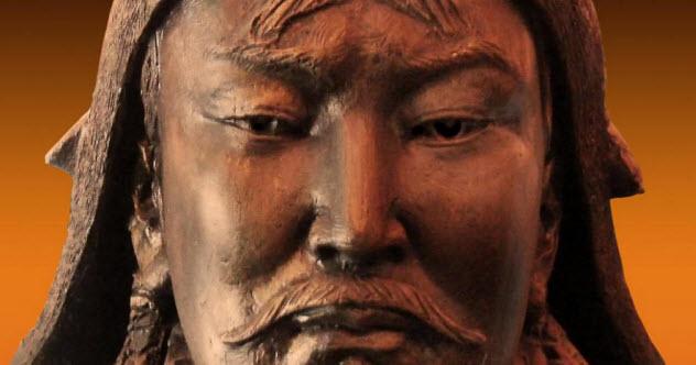1-genghis-khan