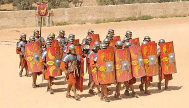 3-roman-soldiers-jerusalem