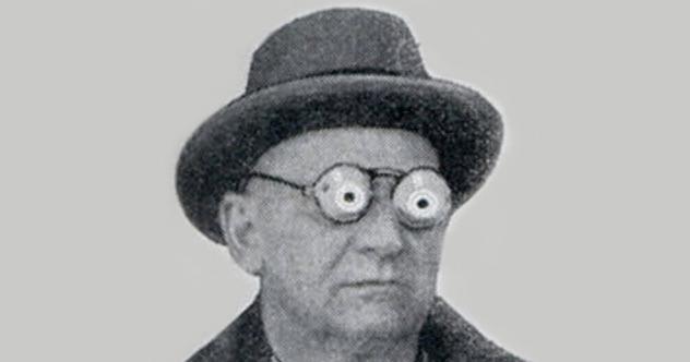 4a-glare-proof-glasses