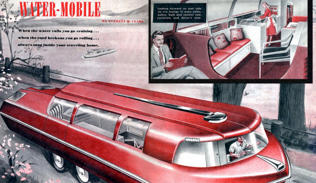 5-water-mobile