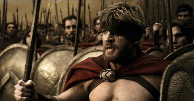 7a-spartan-coward-dilios-Aristodemus