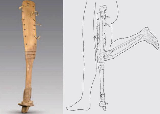 8-fake-leg