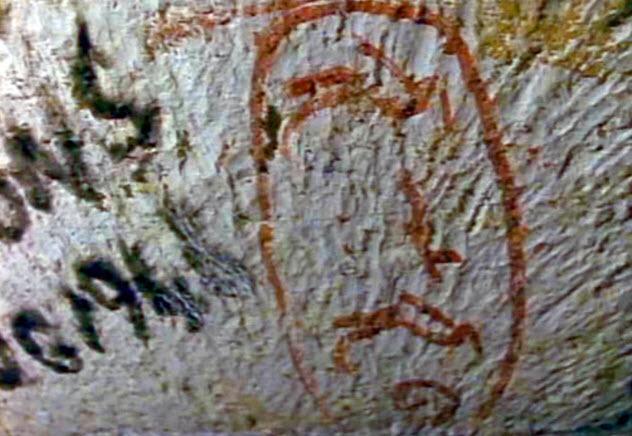 2-great-pyramid-graffiti