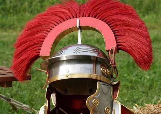 5-roman-helmet