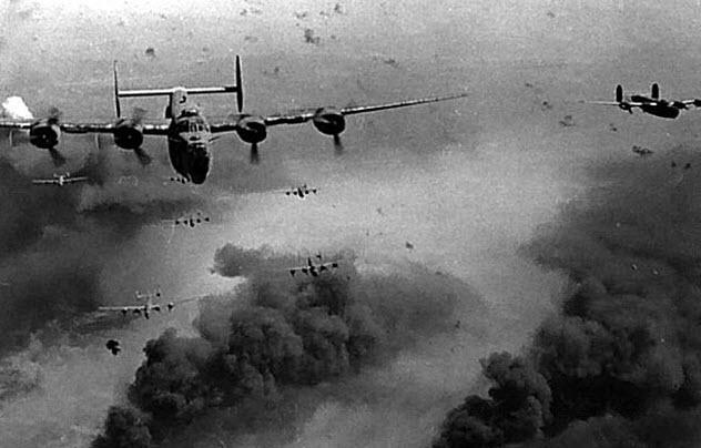 8-bombing-romanian-oilfields