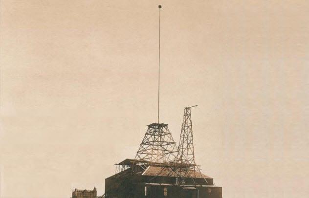 8-tesla-lab-colorado-springs-mars-signals