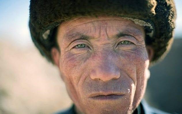 10-liqian-people