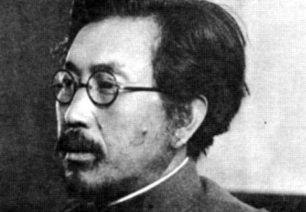 3a-shiro-ishii