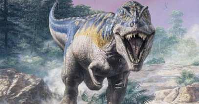 7d-t-rex