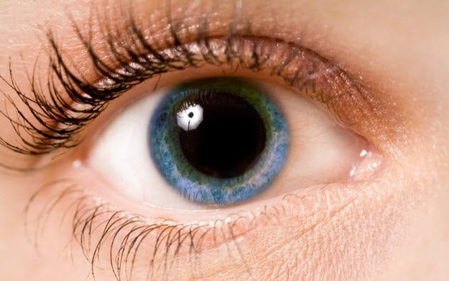 8a-dilated-pupil_2829759_small
