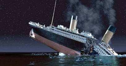 feature-titanic-sinking