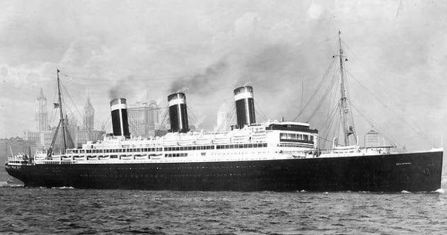 1-leviathan-cruise-ship