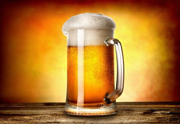 10a-beer_79129455_small