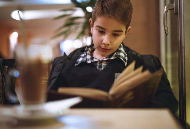 2a-childrens-menu-503788776