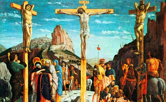 3-crucifixion-two-thieves